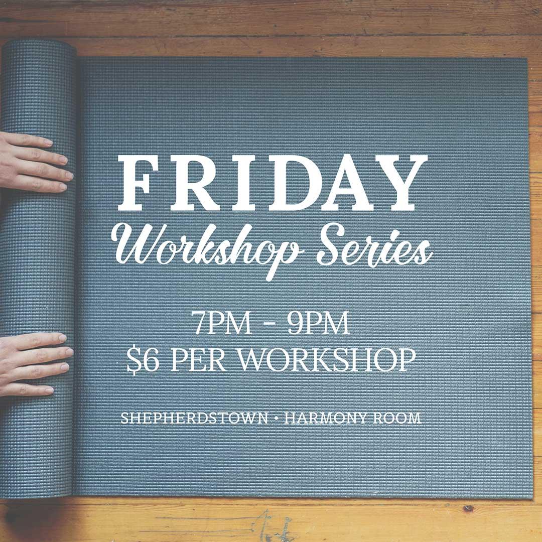 Jala_-Friday-Workshop-Series_SM_Web