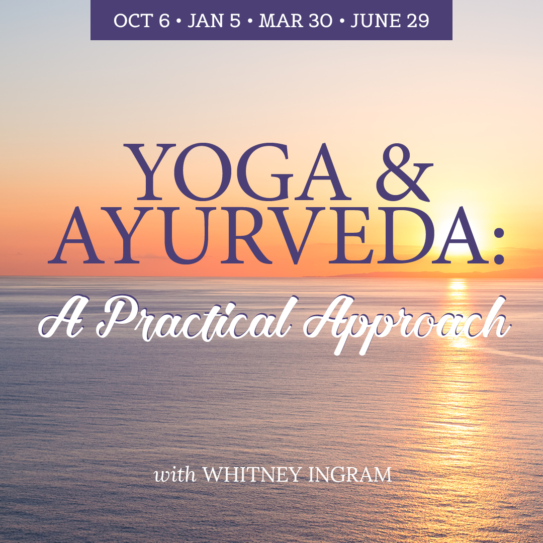 Jala_Yoga_Ayurveda_SM_Oct6Jan5Mar30June29