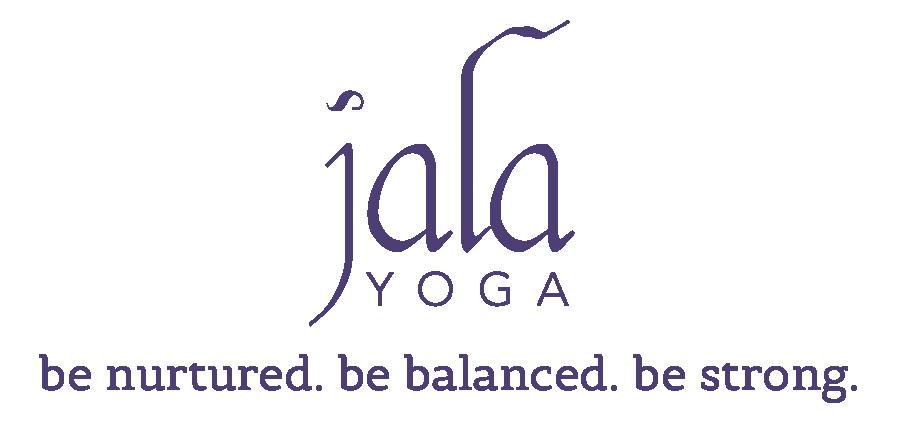 Jala Yoga | Shepherdstown, WV | Charles Town, WV | Winchester, VA