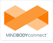 Download the Mindbody App